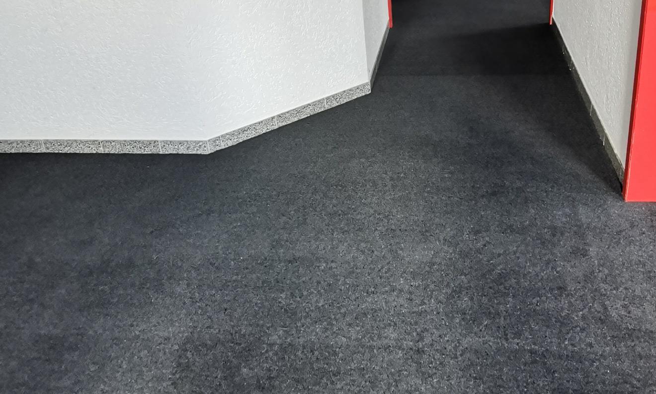 Teppichboden verlegen Westerwald